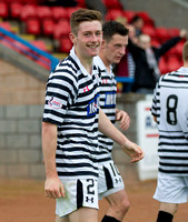 Stirling Albion 26-Sep-15